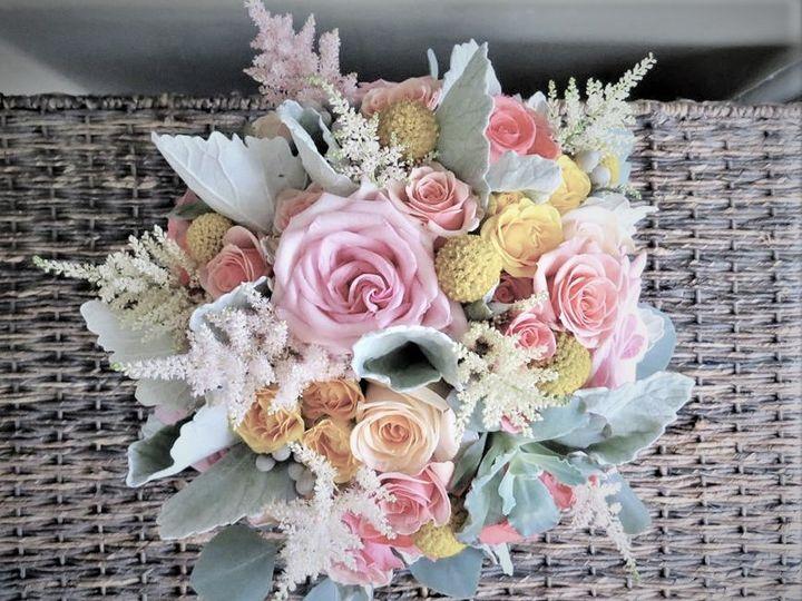 Tmx 10390157 900604669955258 7847180212625843297 N Copy 2 51 1038811 Bloomfield, NJ wedding florist