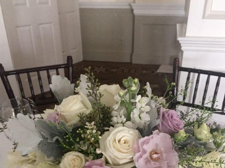 Tmx 10 51 1038811 1560873383 Bloomfield, NJ wedding florist