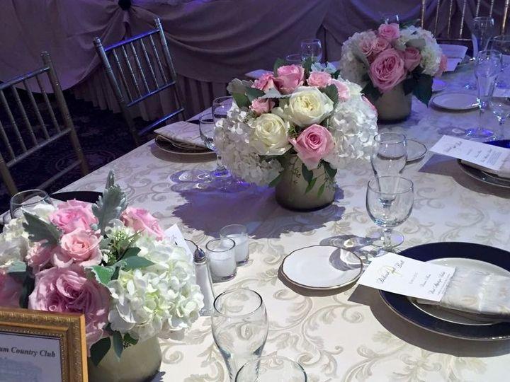 Tmx 11393012 1137331626282560 8697247246616888211 N 51 1038811 1560874135 Bloomfield, NJ wedding florist