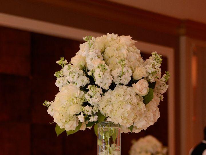 Tmx 1155 51 1038811 V3 Bloomfield, NJ wedding florist