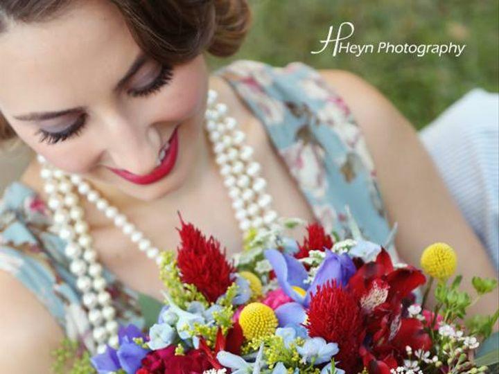 Tmx 1234825 10151608180785824 558873968 N 51 1038811 Bloomfield, NJ wedding florist