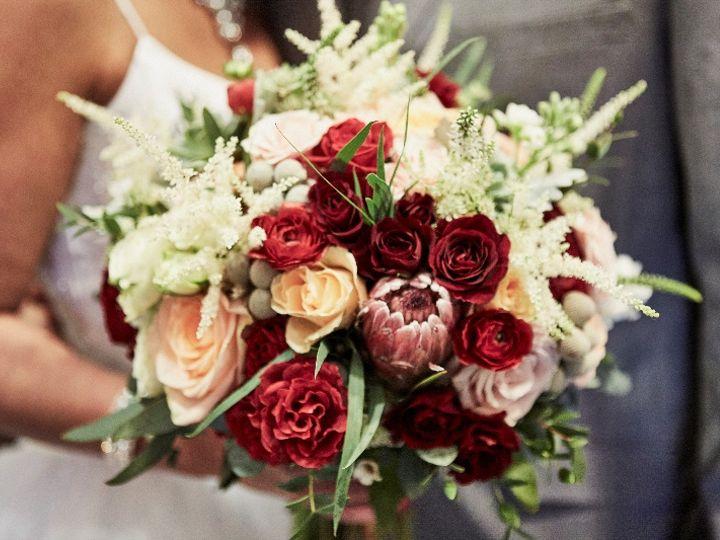 Tmx 18 51 1038811 V1 Bloomfield, NJ wedding florist