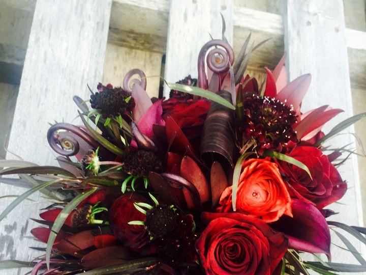 Tmx 1 51 1038811 1560873952 Bloomfield, NJ wedding florist