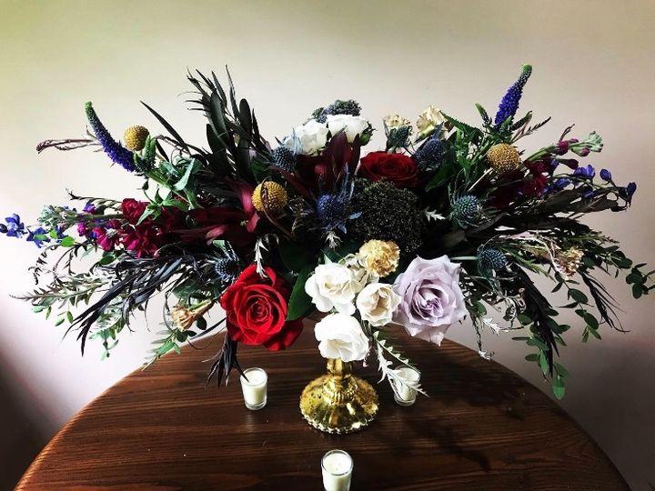 Tmx 1e48f921 7cf1 4867 Abd9 73691c4b09eb 51 1038811 1558145281 Bloomfield, NJ wedding florist