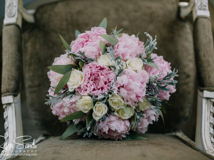Tmx 1u0a0248 51 1038811 Bloomfield, NJ wedding florist