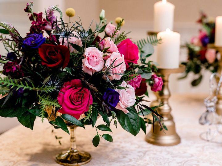Tmx 2019 41 130 Websize 51 1038811 158053631573841 Bloomfield, NJ wedding florist