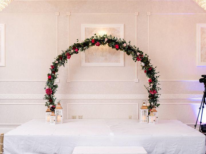Tmx 2019 41 158 Websize 51 1038811 158053631589910 Bloomfield, NJ wedding florist