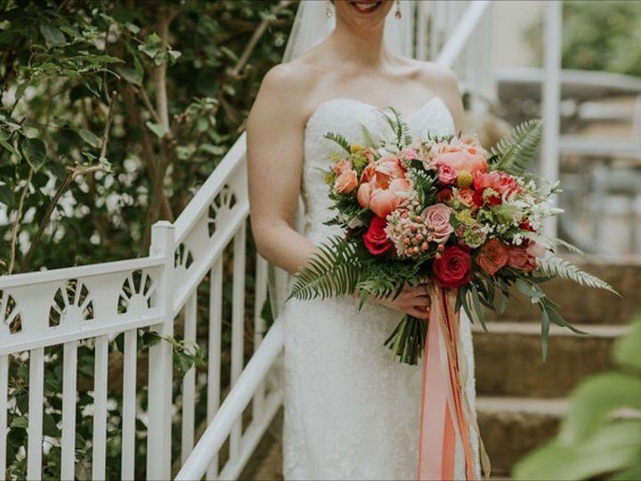 Tmx 21 51 1038811 1560872954 Bloomfield, NJ wedding florist