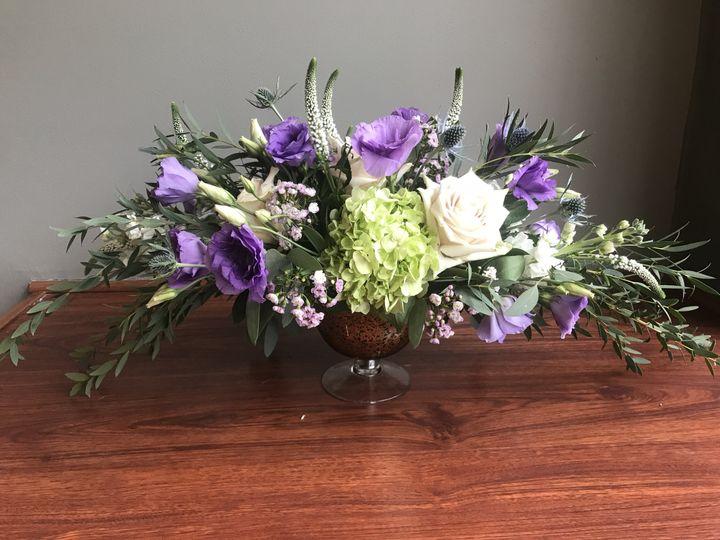 Tmx 26d08a4c 95cf 45b3 940f 39b27cb3f4d4 51 1038811 Bloomfield, NJ wedding florist