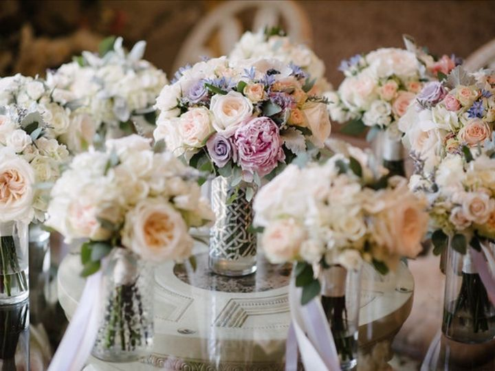 Tmx 28 51 1038811 1560873795 Bloomfield, NJ wedding florist