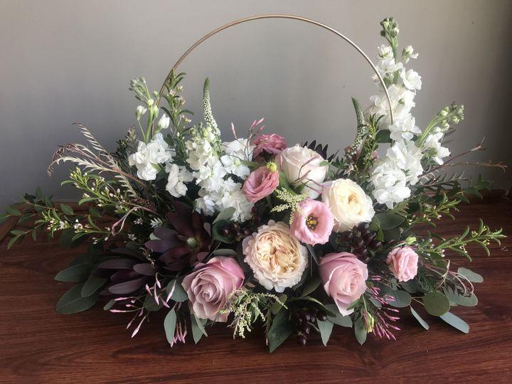 Tmx 2bfc8232 Bdb0 4f24 898c 1105907159d7 51 1038811 Bloomfield, NJ wedding florist
