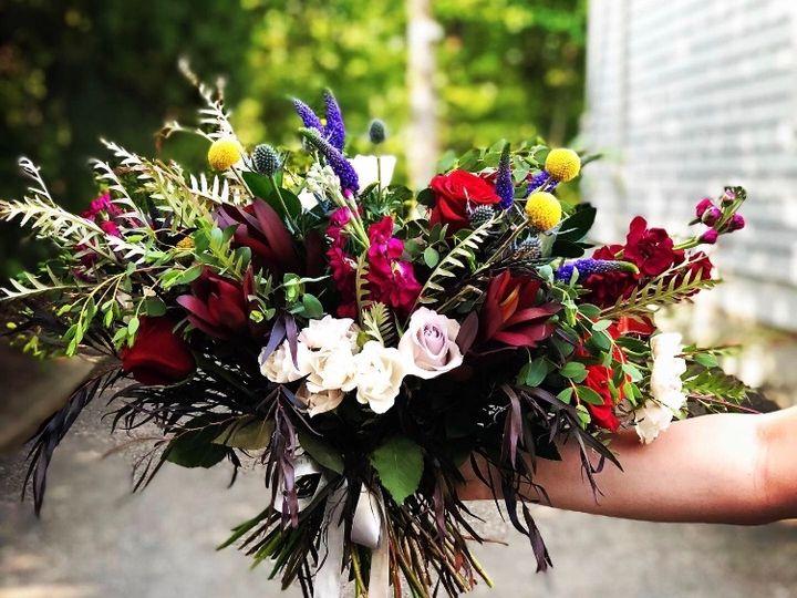 Tmx 2c466249 99fd 4a1a 901c B244dbbf09c6 51 1038811 1558145275 Bloomfield, NJ wedding florist