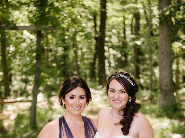 Tmx 39 51 1038811 Bloomfield, NJ wedding florist