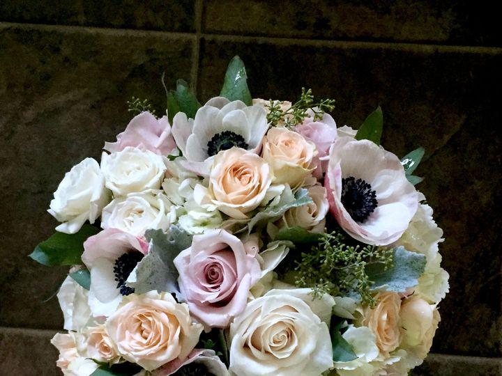 Tmx 3 51 1038811 V3 Bloomfield, NJ wedding florist