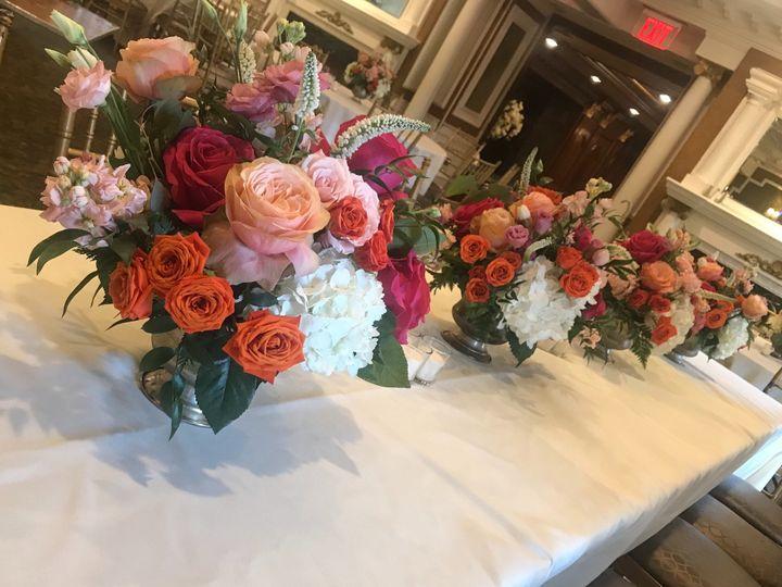 Tmx 3abdce95 04f1 4e24 Bab0 735b7b711fb3 51 1038811 1560647705 Bloomfield, NJ wedding florist