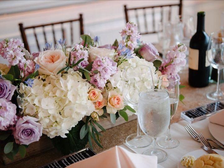 Tmx 46 51 1038811 1560873870 Bloomfield, NJ wedding florist