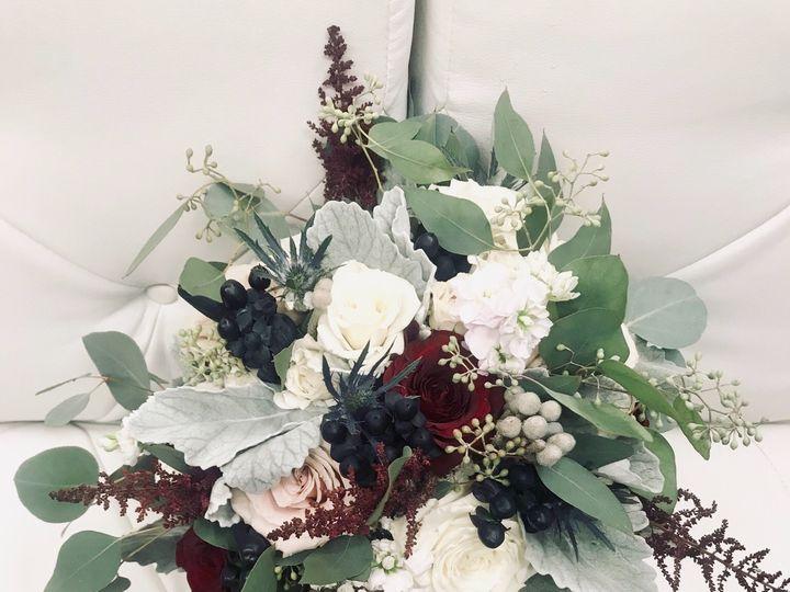 Tmx 485964cf 2f68 4a3c 973f Ee0ab544d8cb 51 1038811 1570846728 Bloomfield, NJ wedding florist