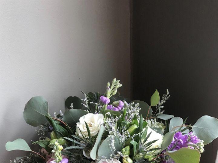 Tmx 541c65e7 4d49 448e A42c Efa75511140b 51 1038811 Bloomfield, NJ wedding florist