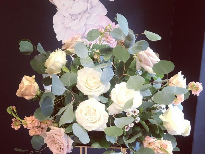 Tmx 5a27befb 0d4f 404c Bc50 3eeb4d6b3c29 51 1038811 1570846754 Bloomfield, NJ wedding florist