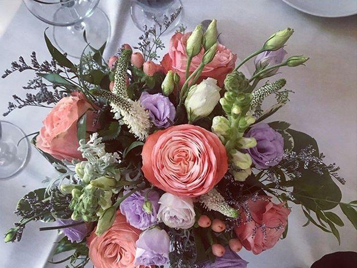 Tmx 64996956 124986052066295 646127671514904493 N 51 1038811 1566697599 Bloomfield, NJ wedding florist