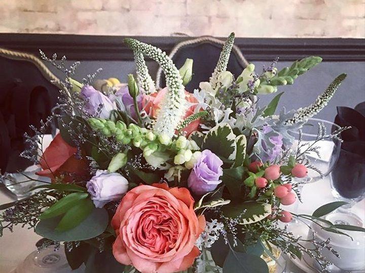 Tmx 65120751 897178620632683 8996597643506767127 N 51 1038811 1566697599 Bloomfield, NJ wedding florist