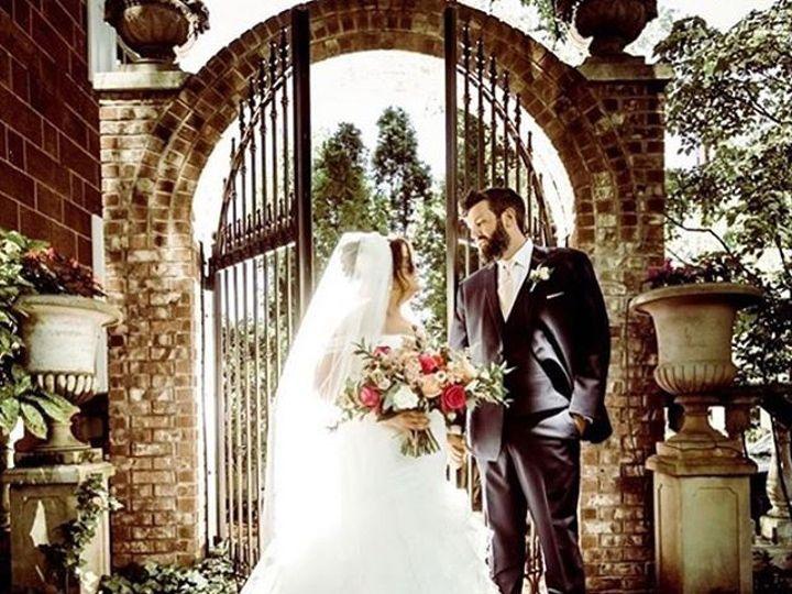 Tmx 66366904 2298482267087501 2034954784330354949 N 51 1038811 1566698039 Bloomfield, NJ wedding florist