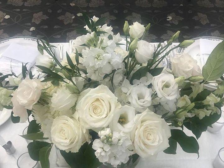 Tmx 67709735 866578883716851 284348717803813691 N 51 1038811 1566697599 Bloomfield, NJ wedding florist