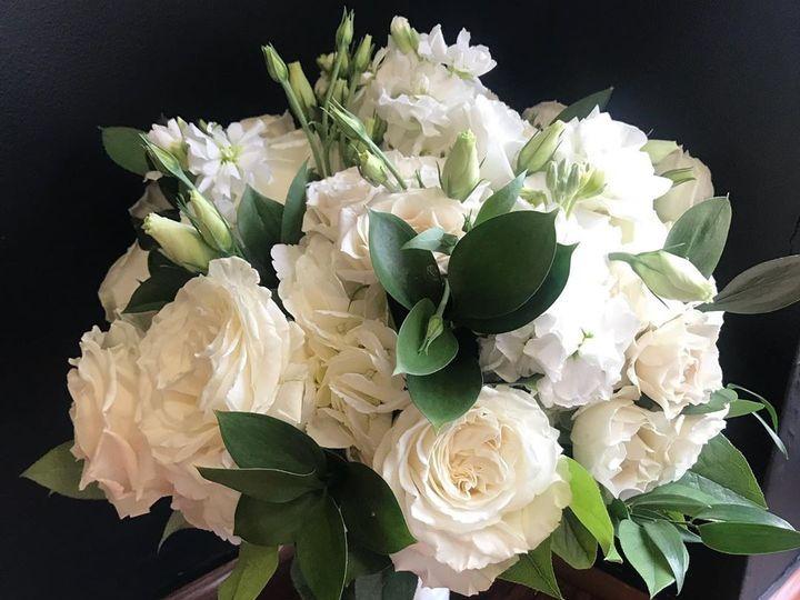 Tmx 68831667 117235742715352 6138312984011251255 N 51 1038811 1566697599 Bloomfield, NJ wedding florist