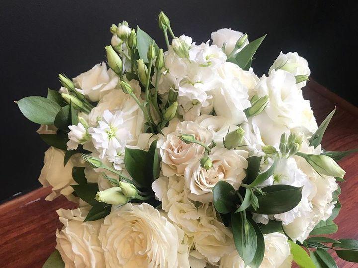 Tmx 69429792 496783584201489 1415854236423610695 N1 51 1038811 1566697601 Bloomfield, NJ wedding florist