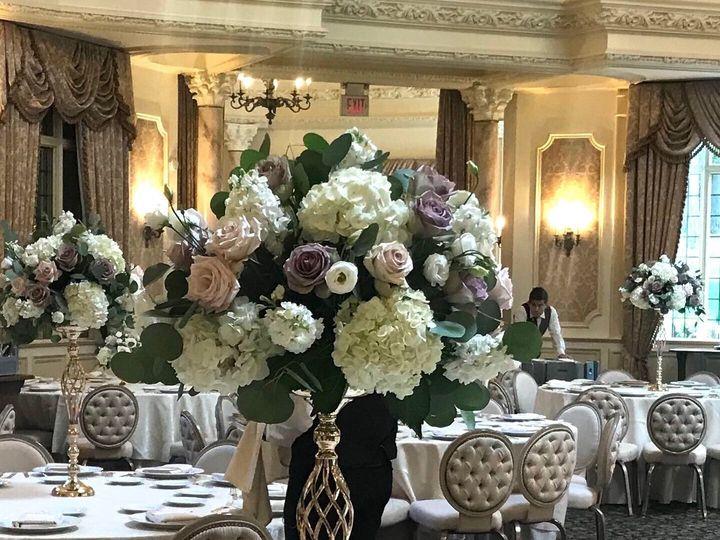 Tmx 6d1b6846 1b8a 4018 99d1 3b71fb89dfeb 51 1038811 1566959425 Bloomfield, NJ wedding florist