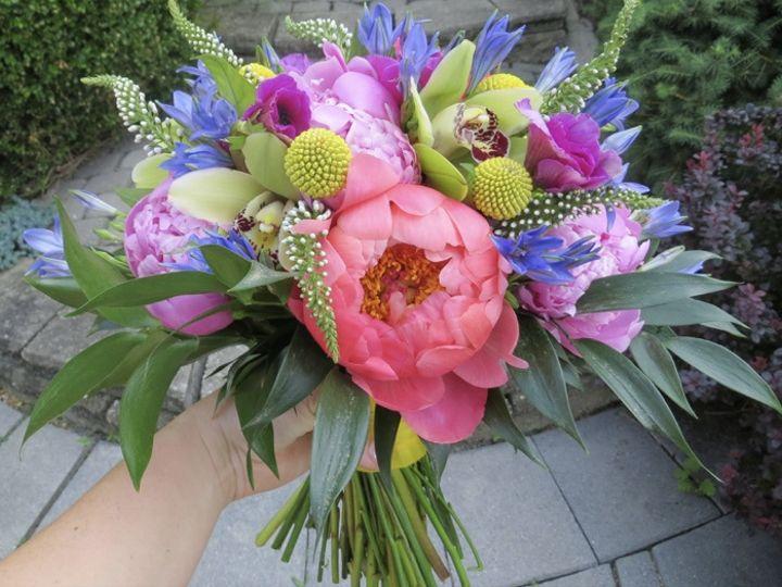 Tmx 706f4c6d 3844 4f24 9a7c 586db93907c3 51 1038811 Bloomfield, NJ wedding florist