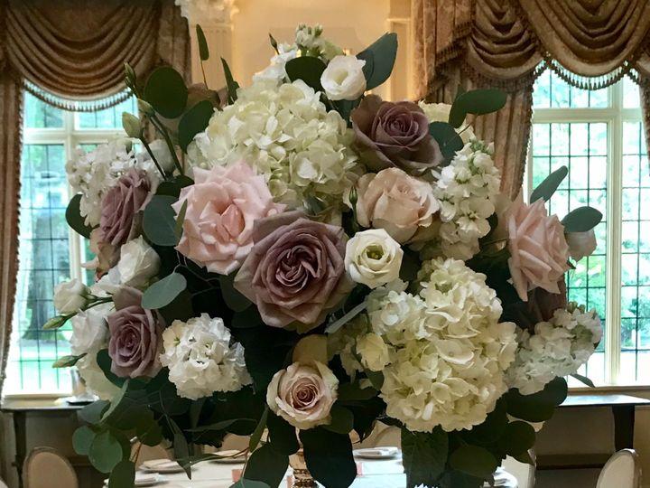 Tmx 7138fb8d 3928 430c Ba3b E6c85ac8d12e 51 1038811 1566959398 Bloomfield, NJ wedding florist