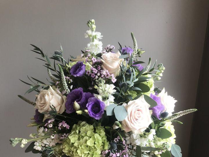 Tmx 7897e1f9 973d 454d Bbe6 C2e61bca4485 51 1038811 Bloomfield, NJ wedding florist