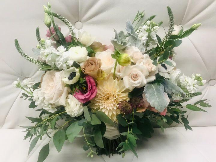 Tmx 78b17bdb 9122 4b34 B8b3 D01124605f22 51 1038811 1570846639 Bloomfield, NJ wedding florist