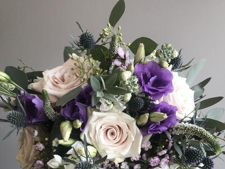 Tmx 88f64a0c 6722 426c Adcf C98e586cfd3a 51 1038811 Bloomfield, NJ wedding florist