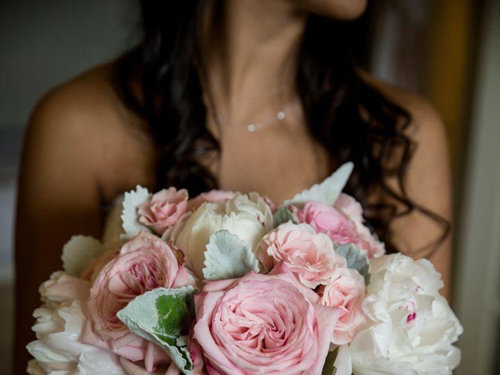 Tmx A 51 1038811 Bloomfield, NJ wedding florist