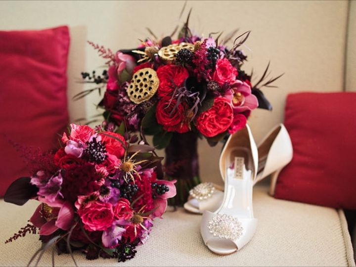 Tmx Awepic3 51 1038811 Bloomfield, NJ wedding florist