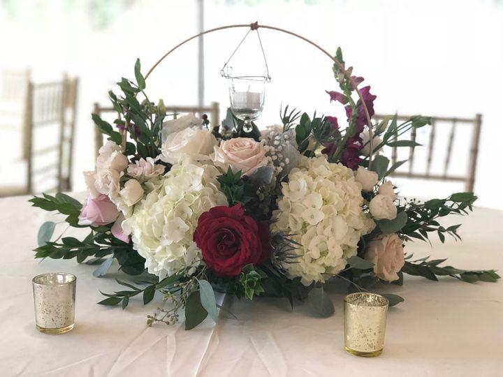 Tmx C2773288 7c9b 4eef 8f80 Ef5d3ad3a411 51 1038811 1570846685 Bloomfield, NJ wedding florist