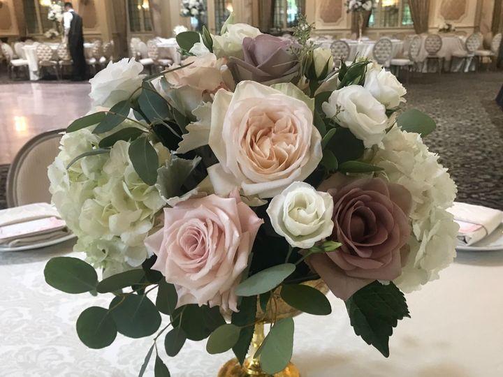 Tmx D0c30e39 4332 404b 9473 01e087d7300b 51 1038811 1566959397 Bloomfield, NJ wedding florist