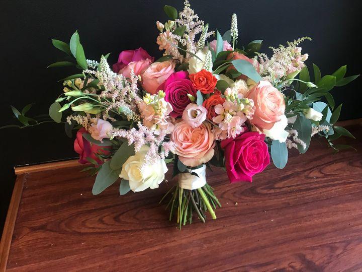 Tmx D1b705f5 Fbda 4862 Ab57 Af9e4f5a7763 51 1038811 1560568898 Bloomfield, NJ wedding florist