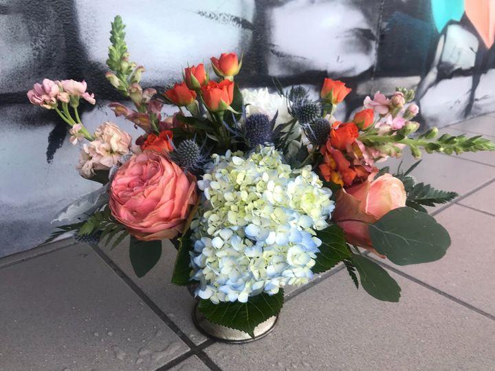 Tmx D7ffe397 4654 420b 96e7 D779014f1efa 51 1038811 1570846771 Bloomfield, NJ wedding florist