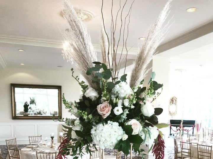Tmx D90c94f2 2442 40ab 95af 33b34b83c3f3 51 1038811 158053631940744 Bloomfield, NJ wedding florist