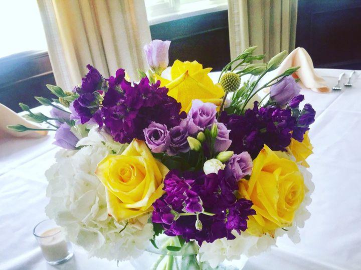 Tmx Dc84ffff 80cd 4962 Bed8 05295656f3e7 51 1038811 1560568909 Bloomfield, NJ wedding florist