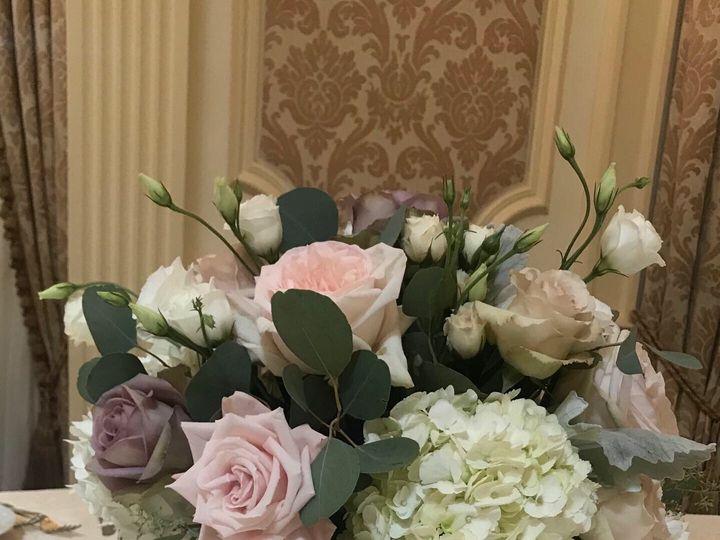 Tmx Dcd57a66 8593 40af B6a0 6a5e9efab98d 51 1038811 1570846809 Bloomfield, NJ wedding florist