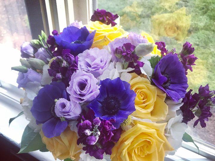 Tmx E02d810d Fb94 4393 85d3 E3e2fc3963f9 51 1038811 1560568876 Bloomfield, NJ wedding florist