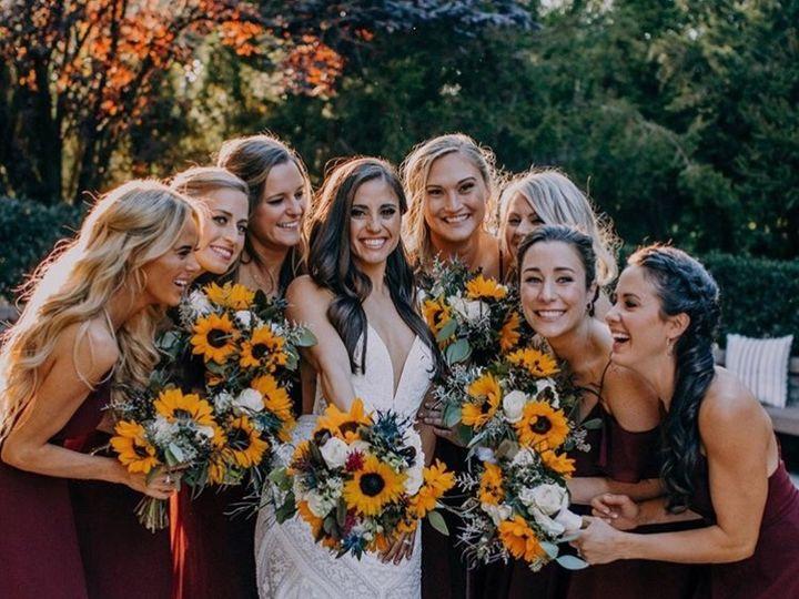 Tmx E0f69389 29f0 4bba Baf6 26555e01dd75 51 1038811 1570825974 Bloomfield, NJ wedding florist