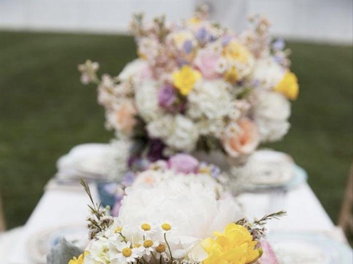 Tmx Efe753e0 3dd8 4afb 8601 D86fdc5bc82d 51 1038811 Bloomfield, NJ wedding florist
