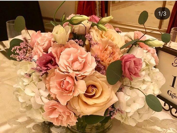 Tmx F31dfd2a 39e5 4917 9b1b 3e93b570da43 51 1038811 1558145292 Bloomfield, NJ wedding florist