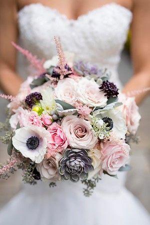 Tmx I Gz6q6tw M Copy 2 51 1038811 1566698887 Bloomfield, NJ wedding florist