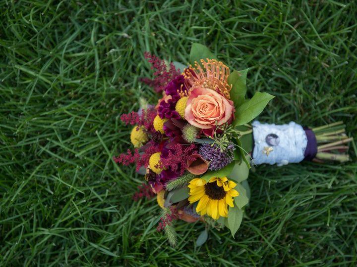 Tmx Img 0587 51 1038811 1560875461 Bloomfield, NJ wedding florist